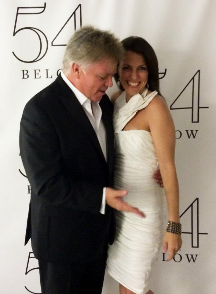 Backstage with Hilary Kole.jpg