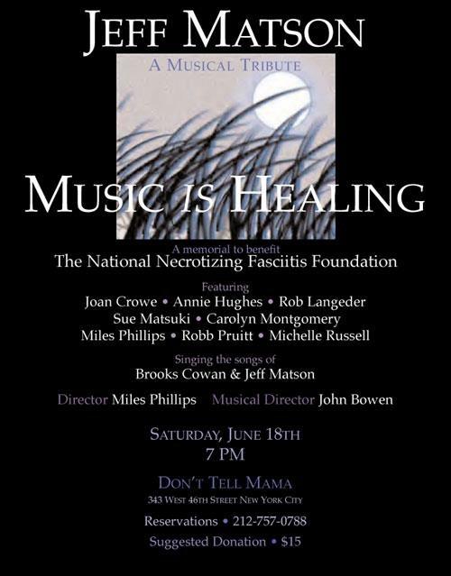 MusicIsHealing.JPG