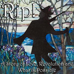 Rip-SleepyHollow-new-split.jpg