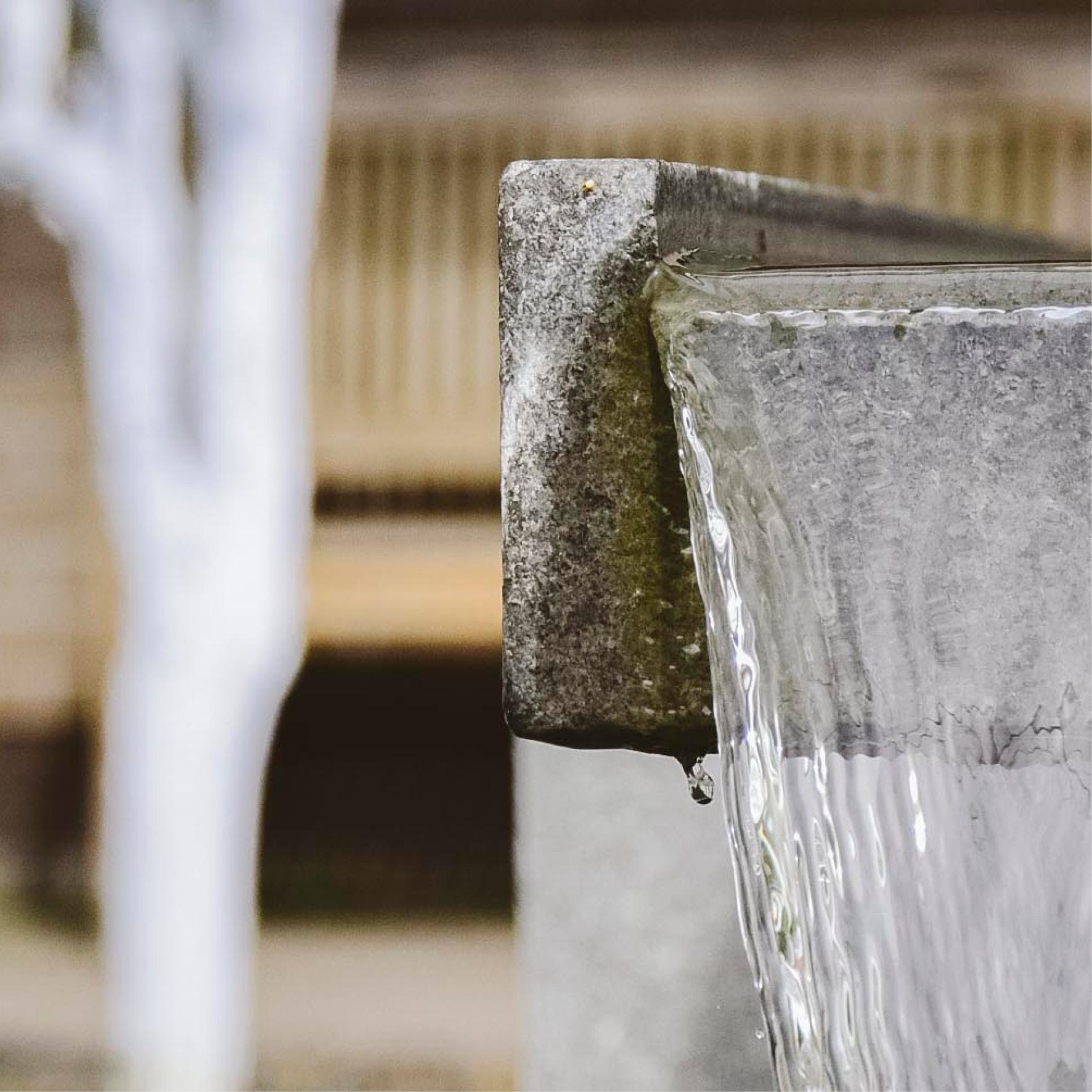The Lung Project_waterelement_water in de tuin_waterpartij.jpg