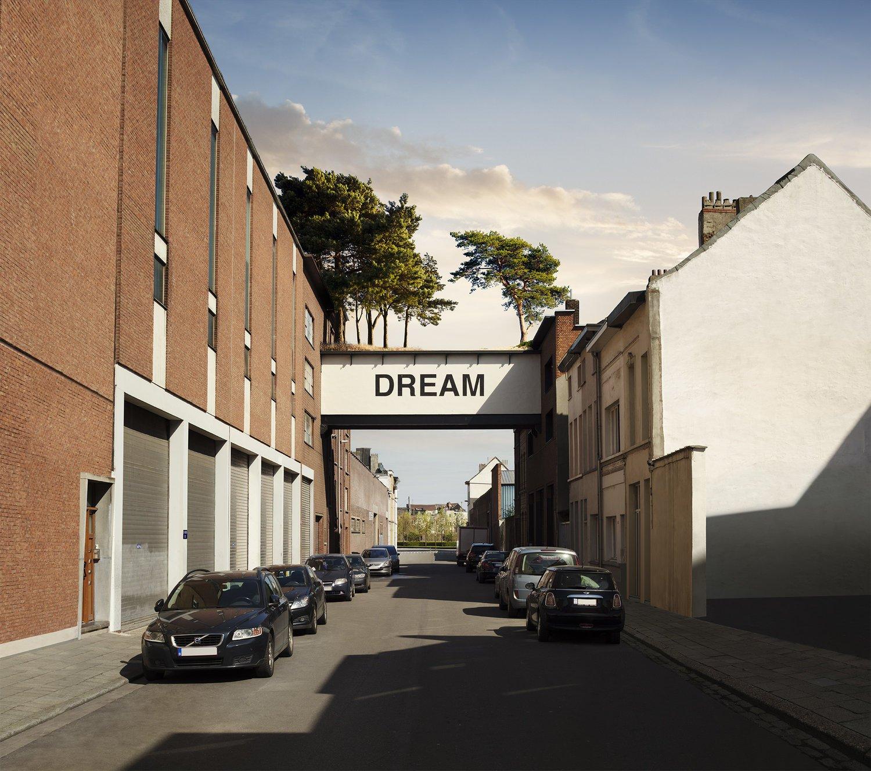 dream_v1.jpg