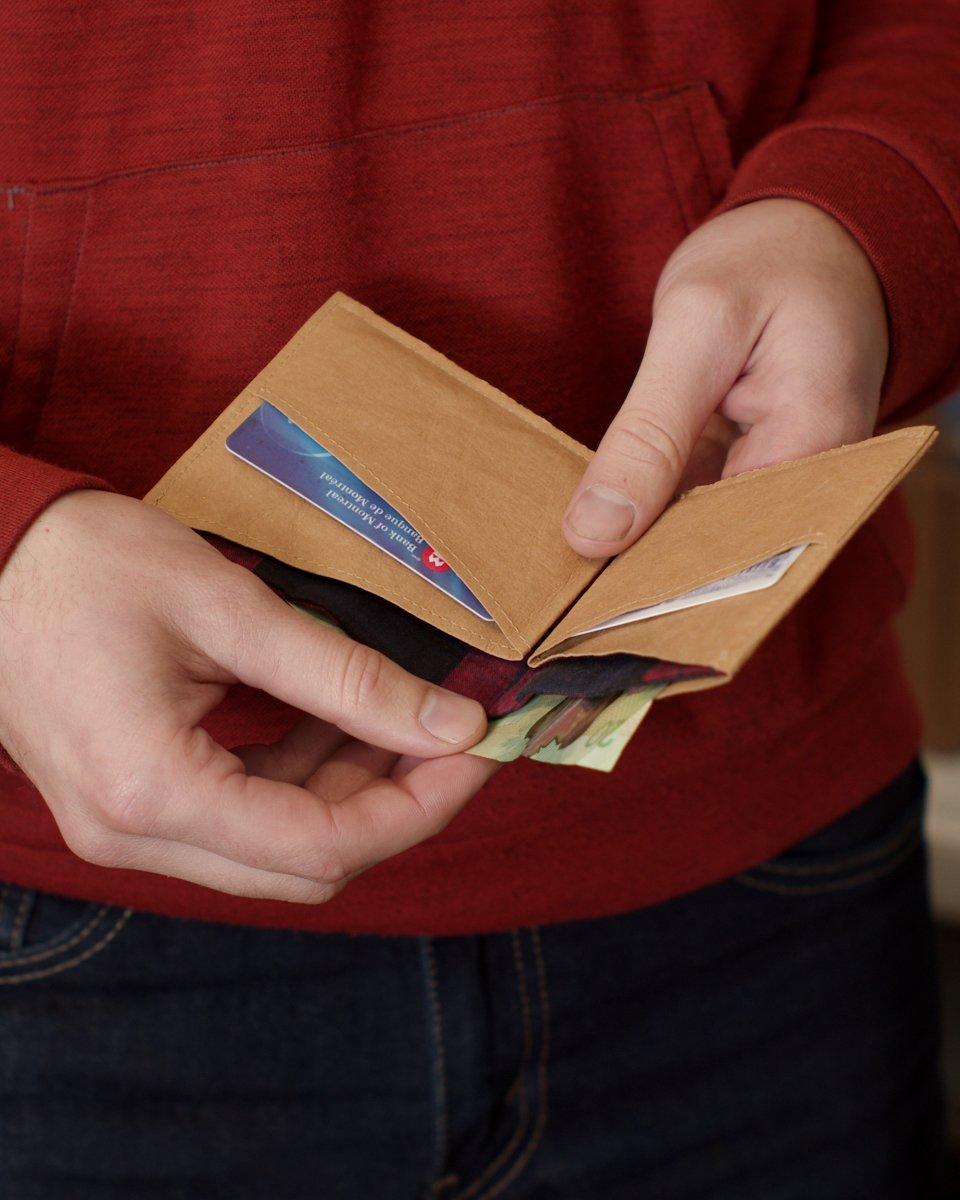 Wallet_Sewing_Pattern-129_1024x.JPG