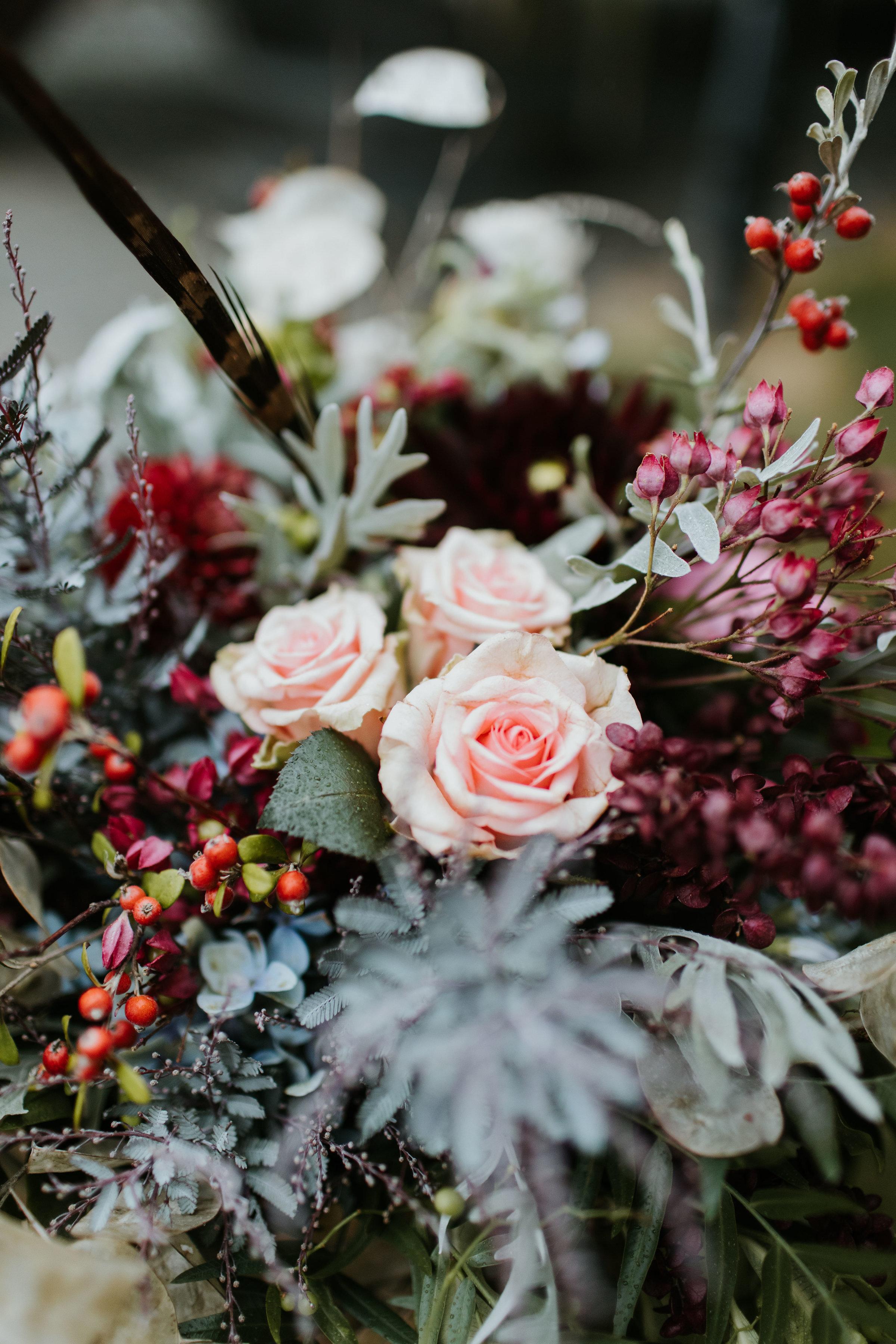 New-Zealand-boho-bride-styled-session-photography-47.jpg