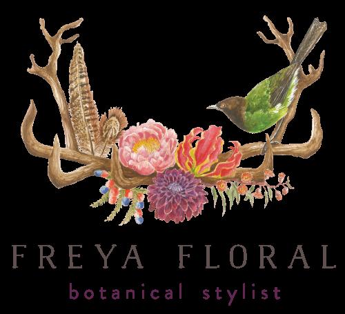 Freya-Floral-LOGO