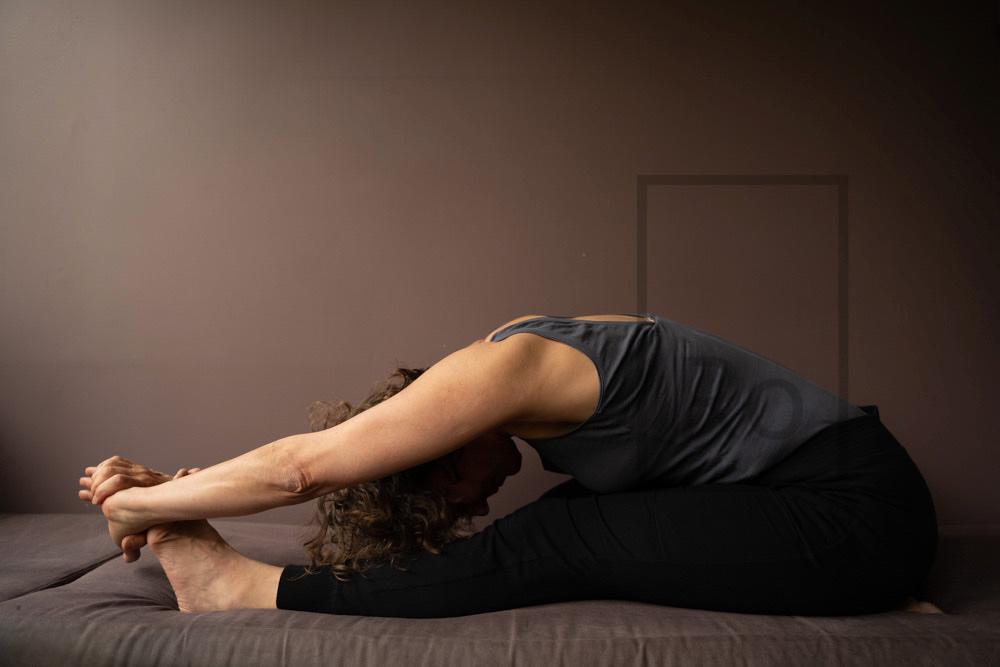 Ad-Yoga-6730.jpg