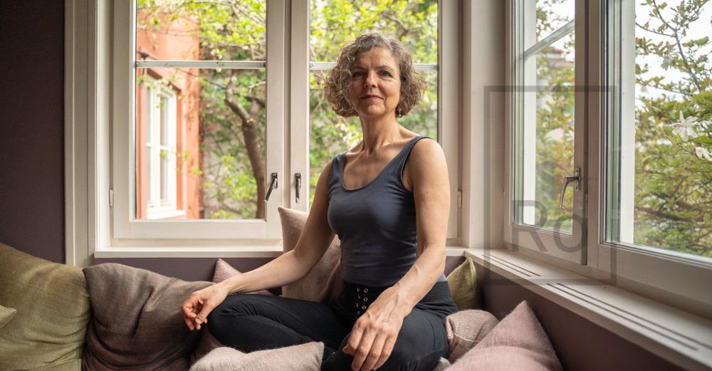Ad-Yoga-6739.jpg