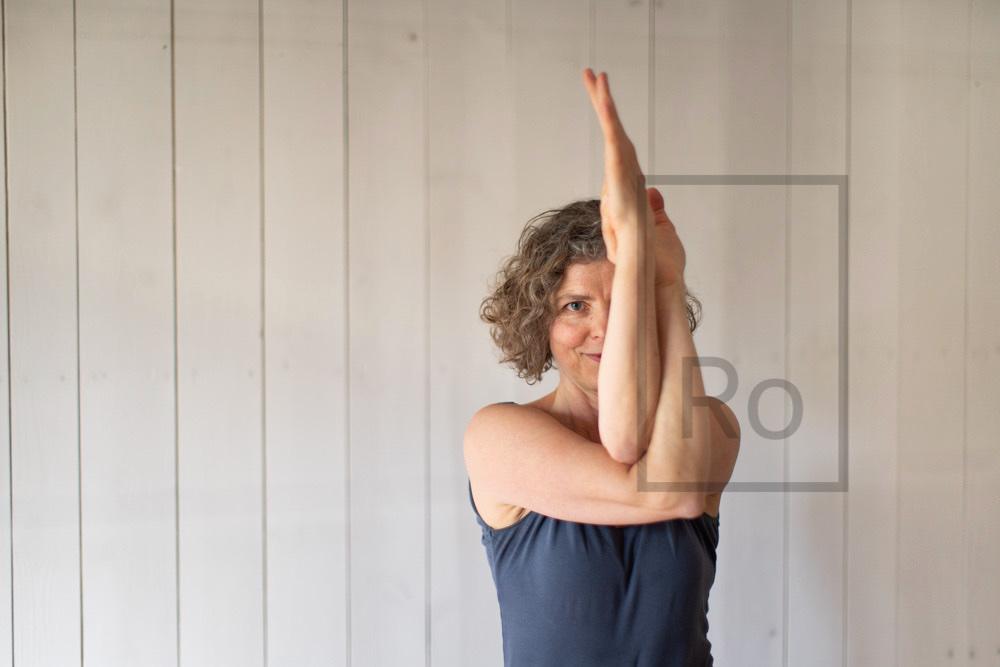 Ad-Yoga-6828.jpg