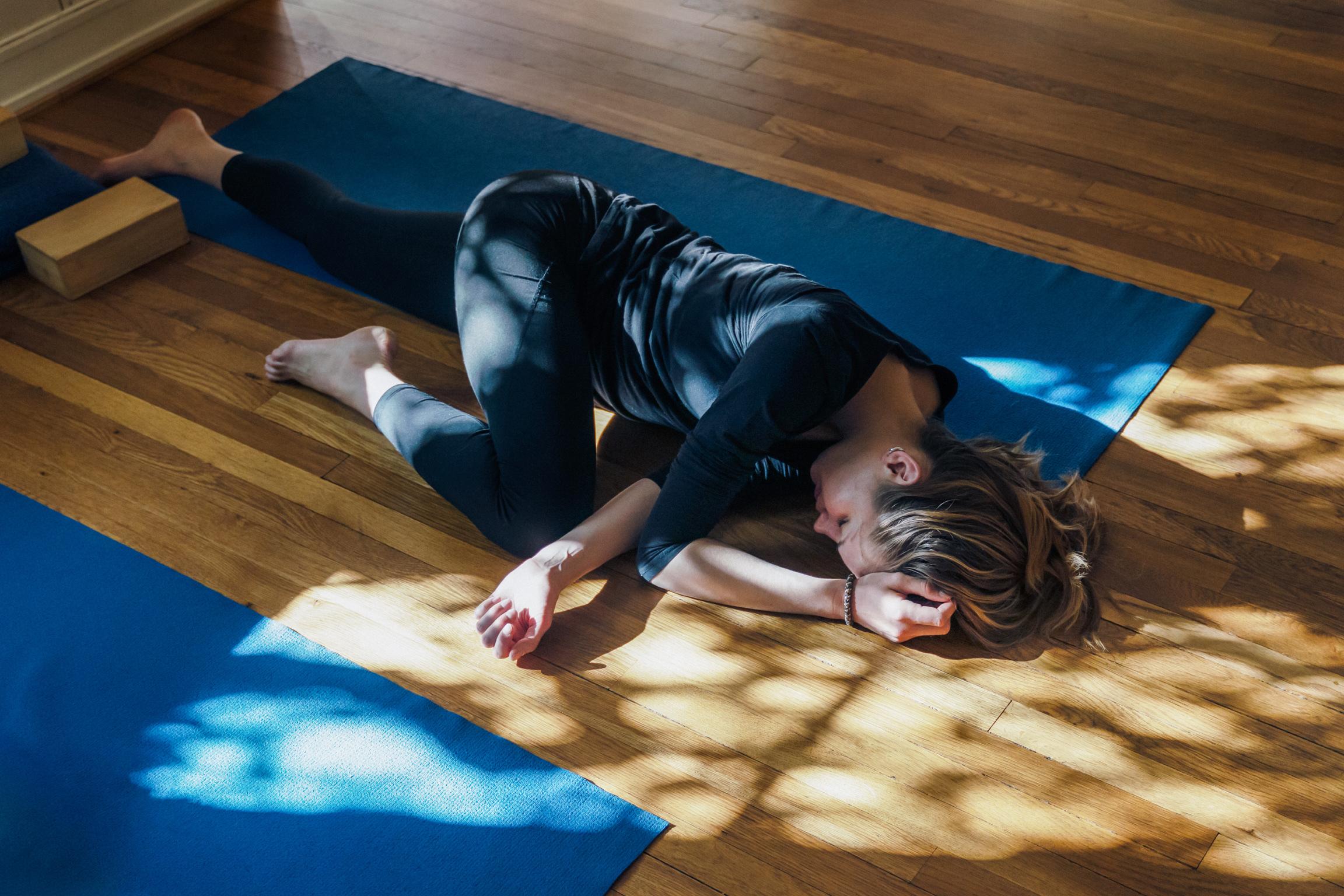 Orginal Ad Yoga -16.jpg