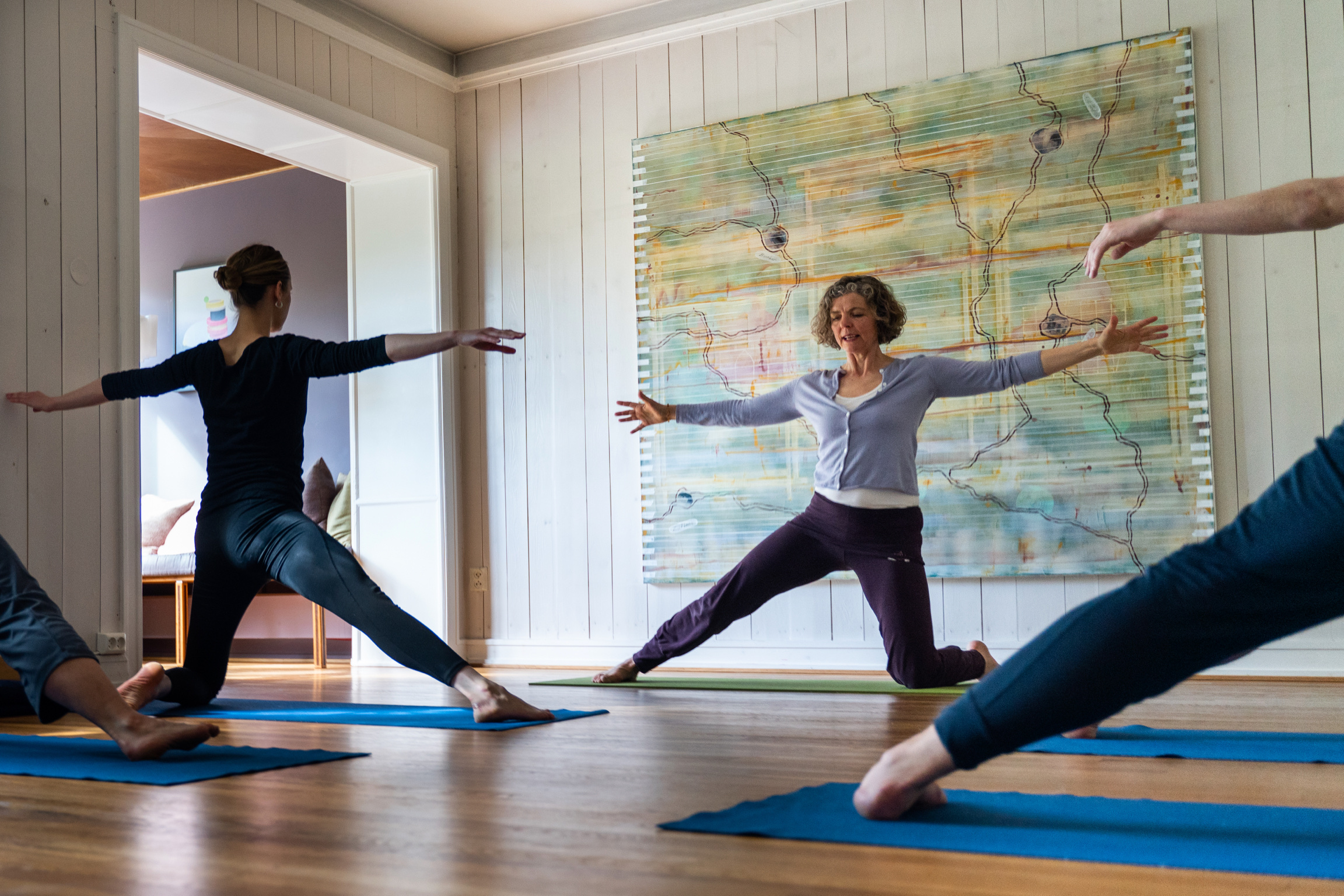 Orginal Ad Yoga -9.jpg