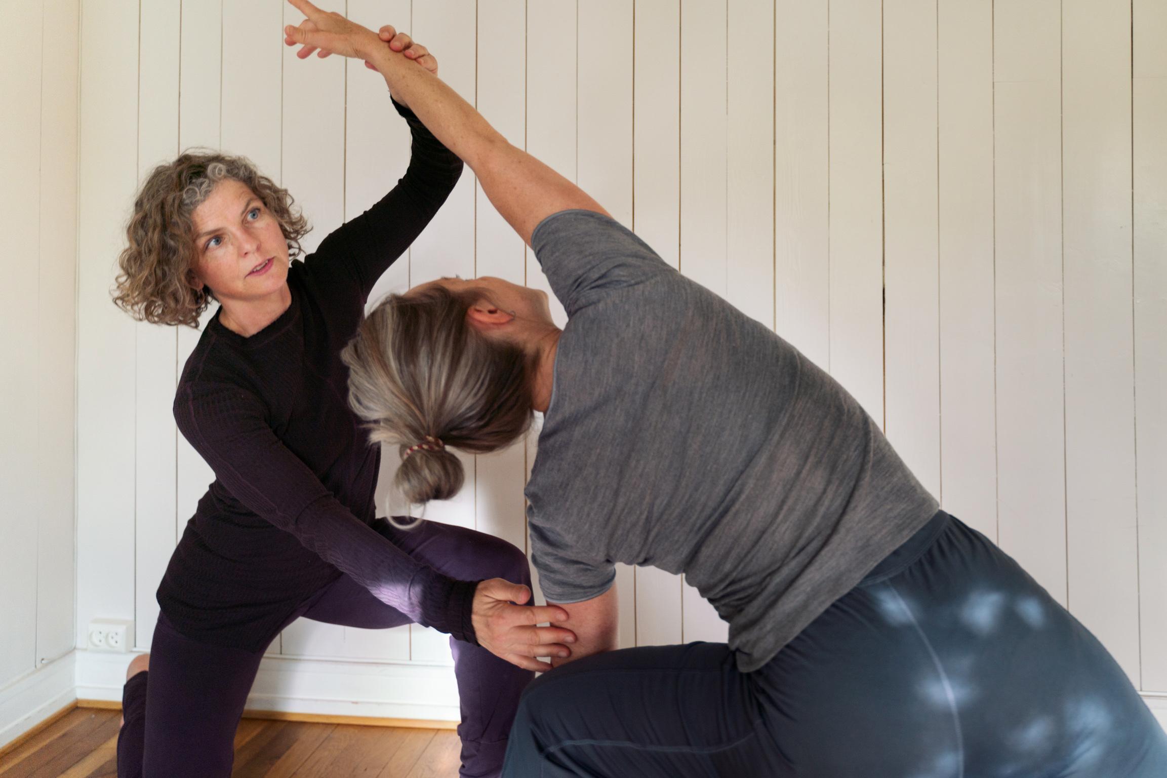 Orginal Ad Yoga -19.jpg