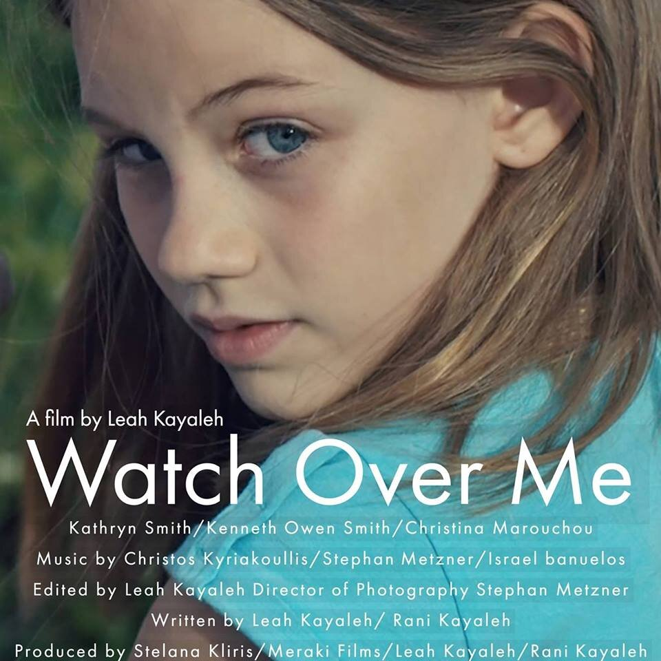 Watch_over_me_Poster.jpg