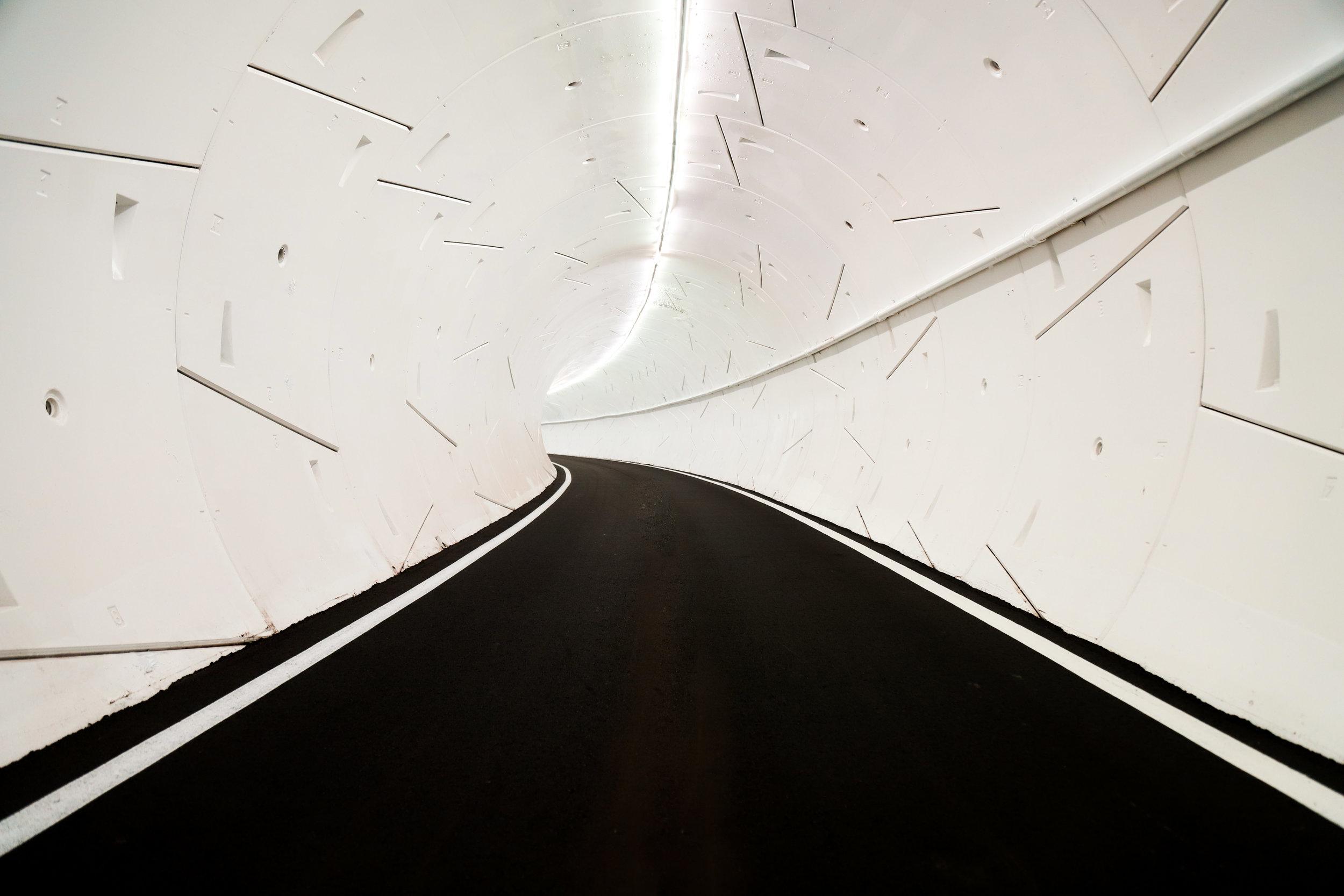 Tunnel_5.17.19.jpg