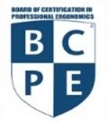 BCPE.jpg