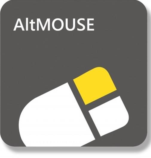 AltMOUSE