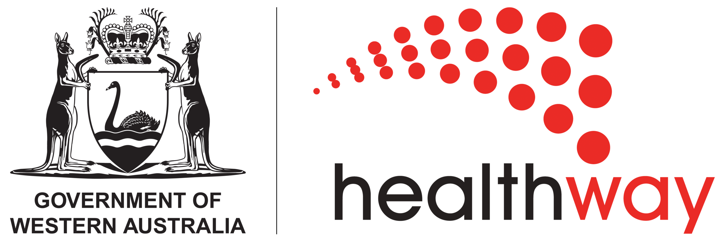 STATE COAT OF ARMS AND HEALTHWAY LOGO.png