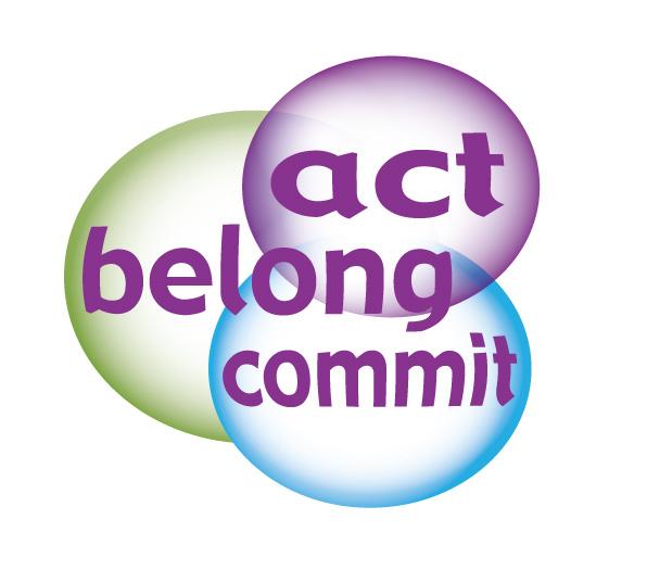 ABC-new logo.jpg