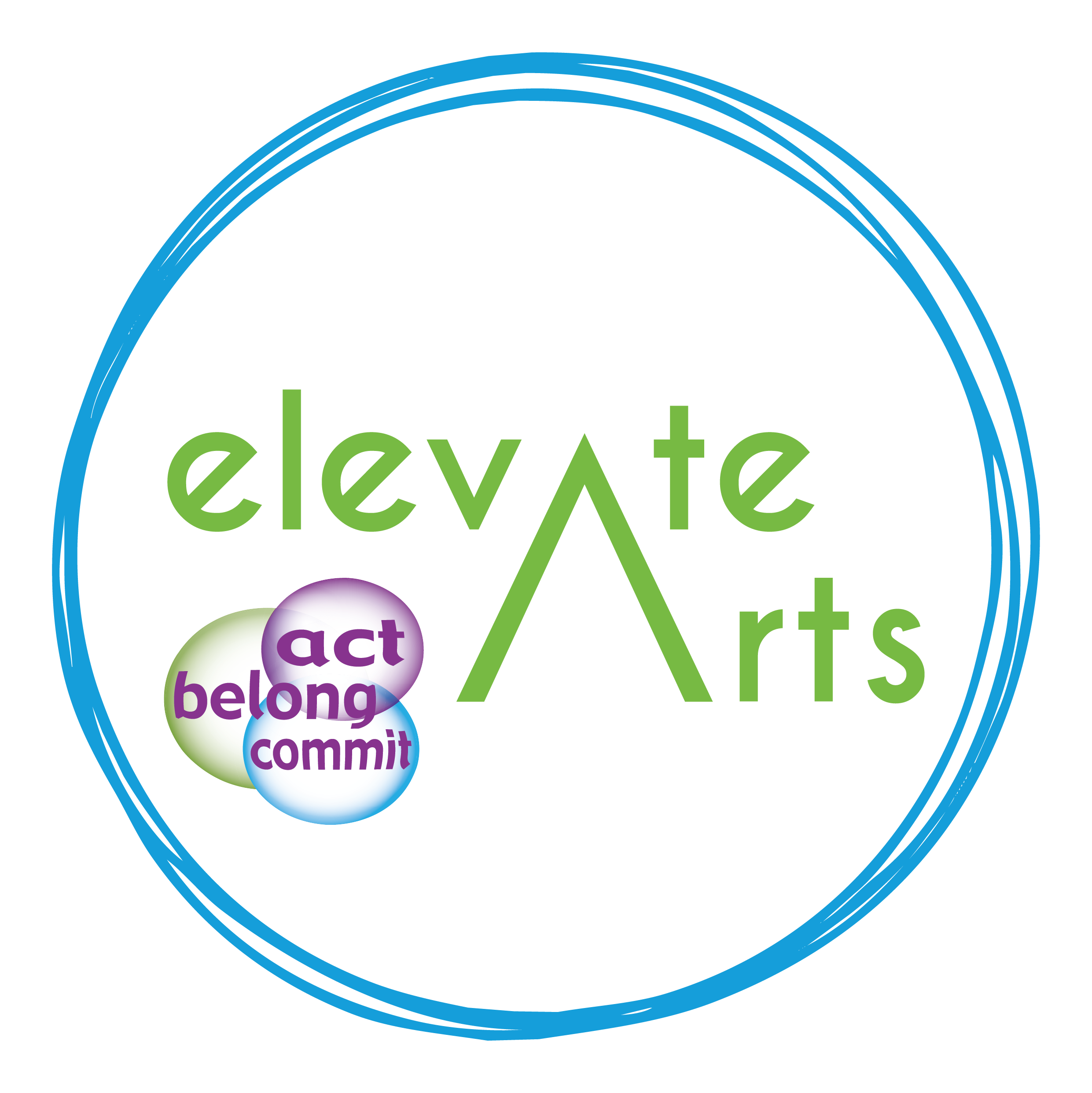 Act-Belong-Commit Elevate Arts.png