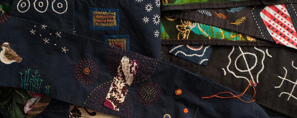 WB_Anne-Williams_daily-stitching-hand-stitching-on-cotton_detail_2018_PC-Josh-Wells.jpg
