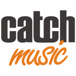 CATCH MUSIC  Catch Music is about regular, local opportunities to create and enjoy music, build and share skills and experience, and connect with like-minded people in a welcoming environment.  Tuesdays during School Term | 7pm   CATCHMUSIC.ORG.AU >