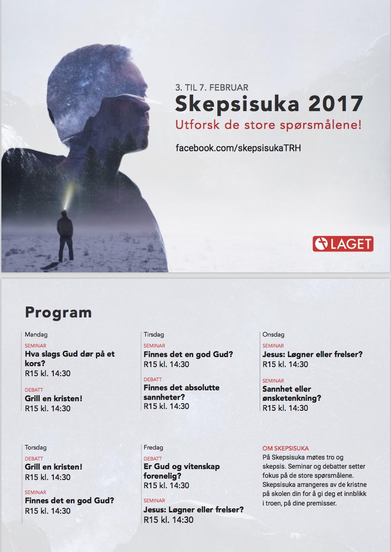 Skjermbilde 2017-07-17 kl. 11.36.54.png