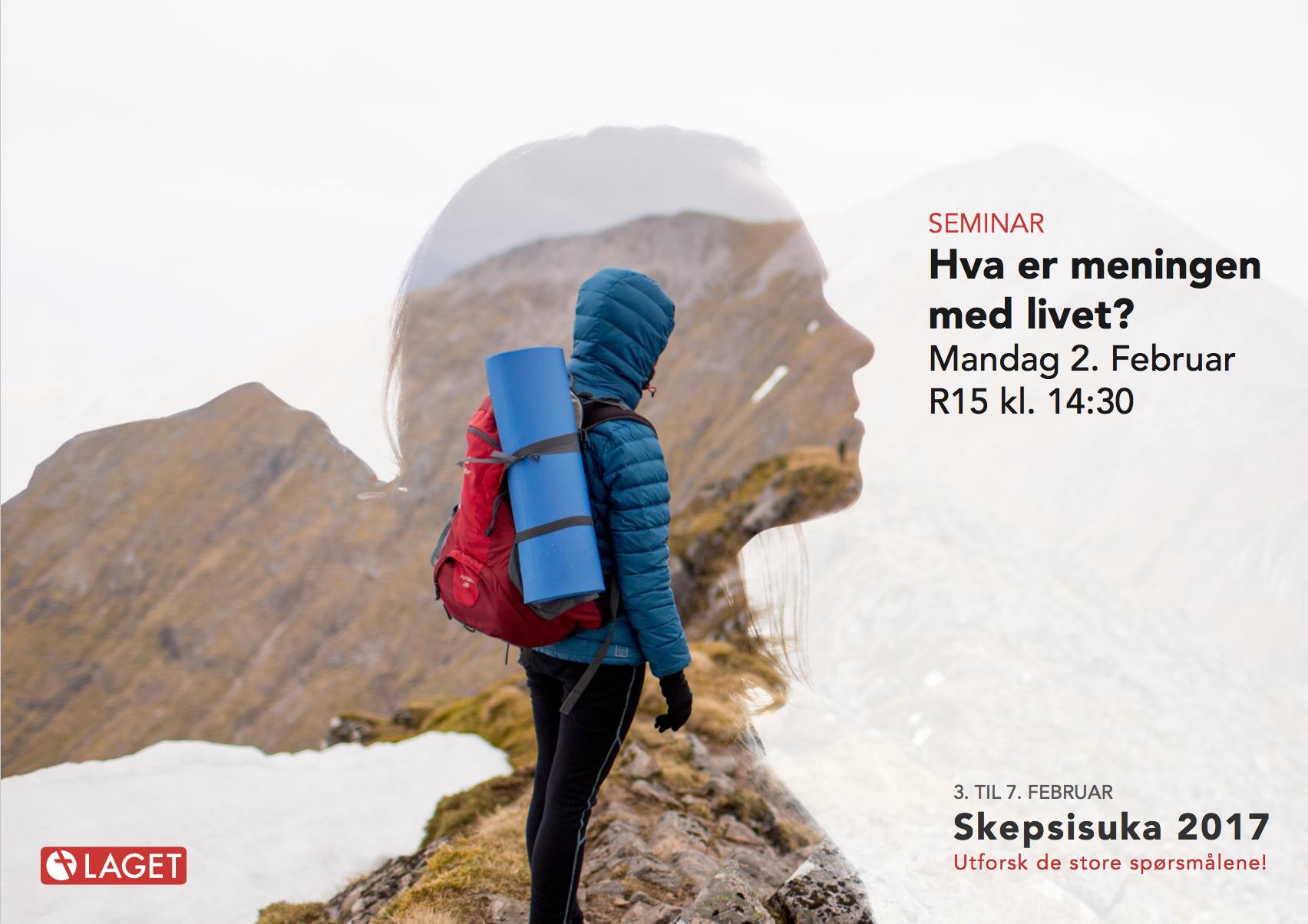 Skjermbilde 2017-07-17 kl. 11.37.42.png