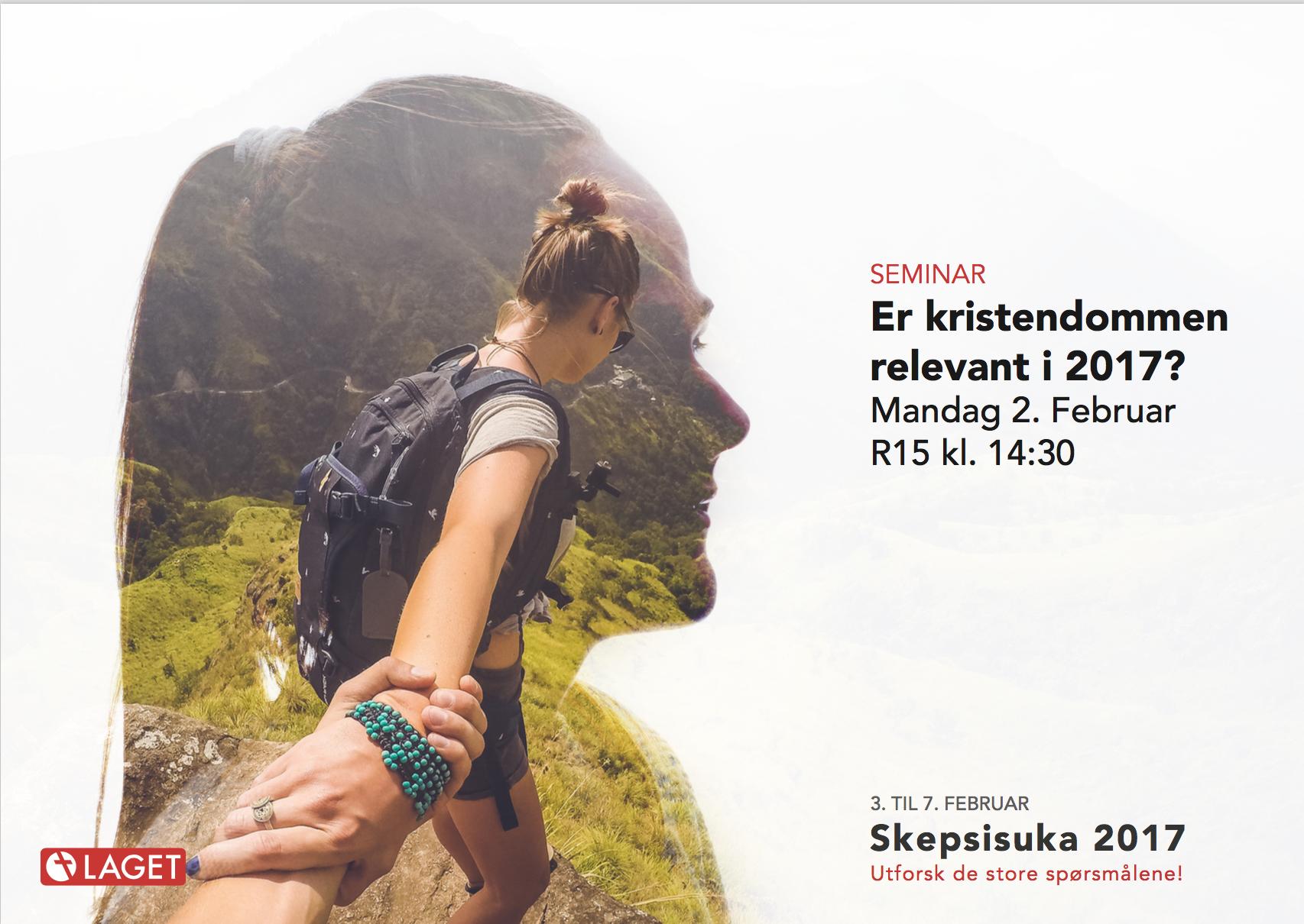 Skjermbilde 2017-07-17 kl. 11.38.24.png
