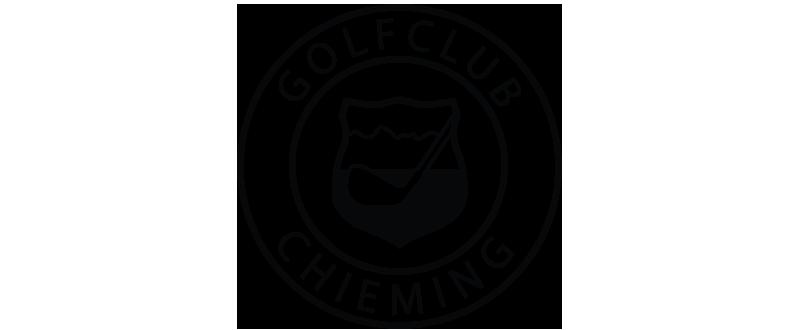 gc-logo.png