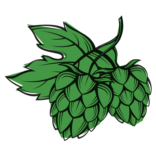 Mayfield-gin-botanical-sussex-hop.png