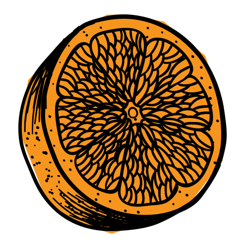 Mayfield-gin-botanical-orange-peel.png