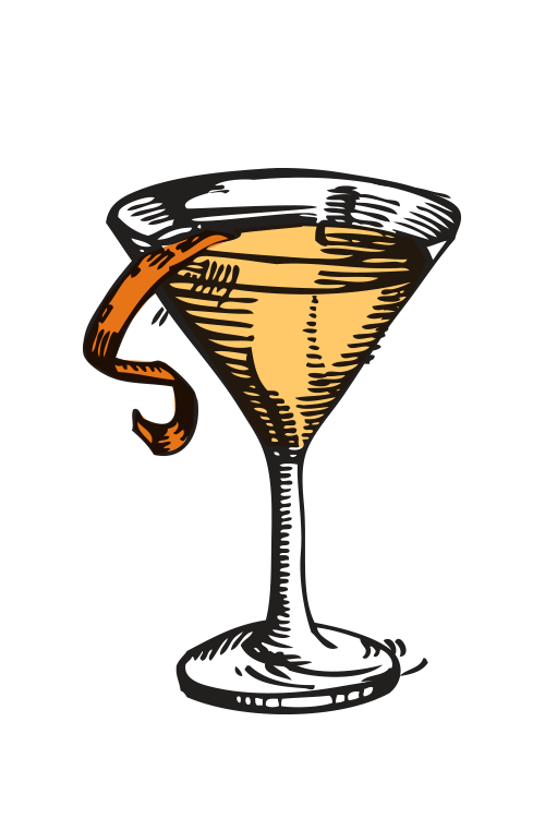 Mayfield-gin-mayfield-75-cocktail.png