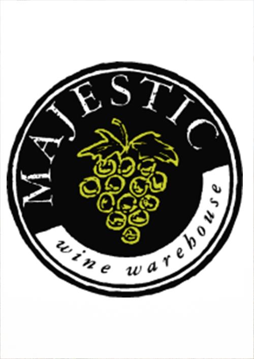 Mayfield-gin-2018-majestic-wine-showcase-in-tunbridge-wells-22nd-november-2018-image.jpg