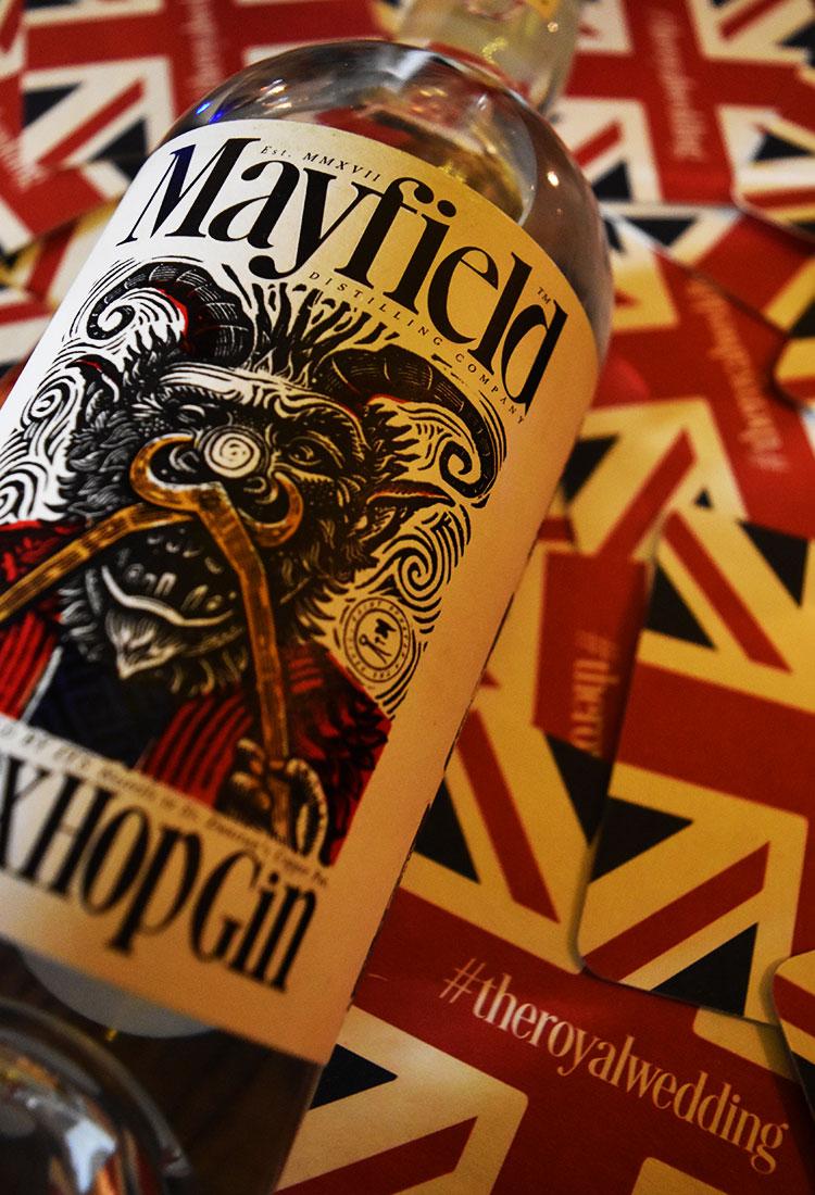 Mayfield-gin-month-2018.jpg