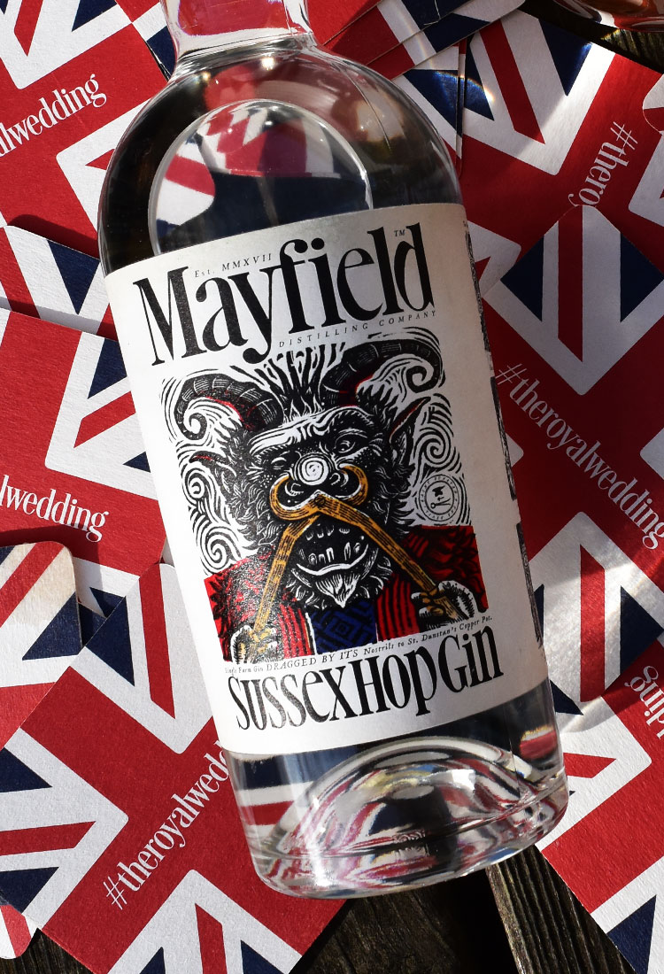 Mayfield-gin-royal-wedding-competition-2018.jpg