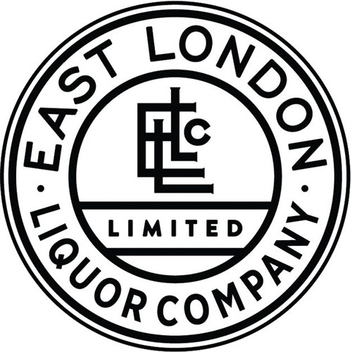 Mayfield-gin-tasting-experience-at-east-london-liquor-company-2018.jpg