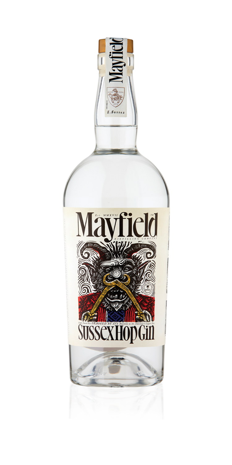 Mayfield-sussex-hop-gin.png