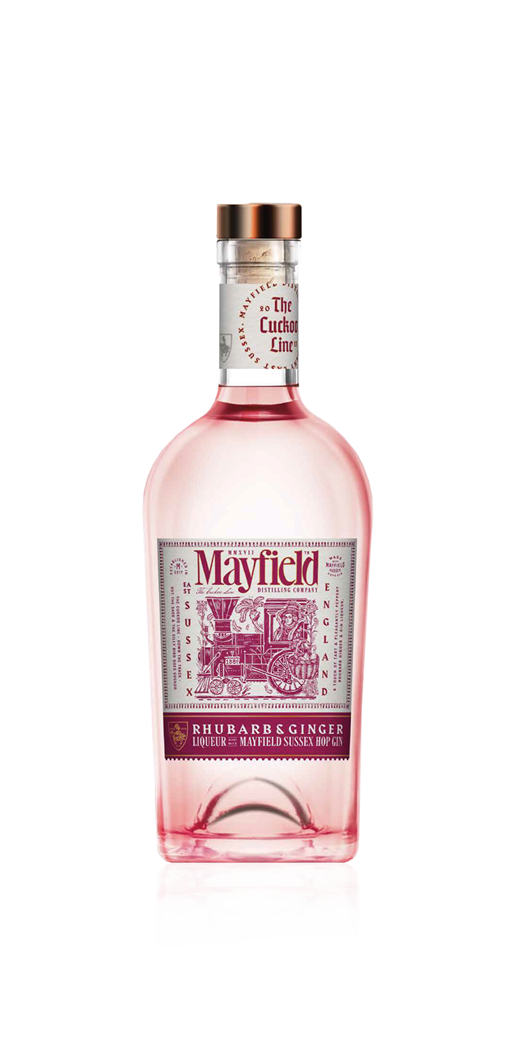 Mayfield-gin-liqueurs-the-cuckoo-line-rhubarb-and-ginger-liqueur.png