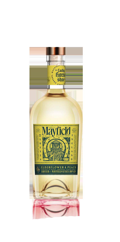 Mayfield-gin-liqueurs-lucky-horseshoe-elderflower-and-peach-gin-liqueur.png