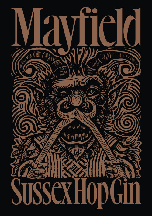 Mayfield-gin-at-charity-gala-gin-bar-2019.jpg
