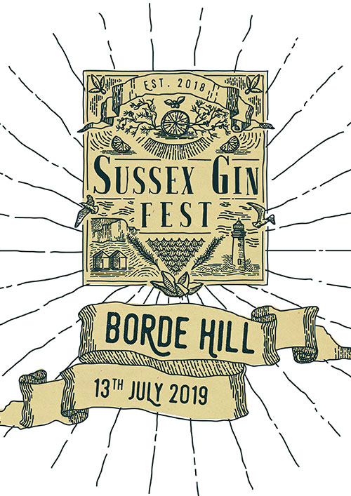 Mayfield-gin-at-sussex-gin-festival-2019.jpg