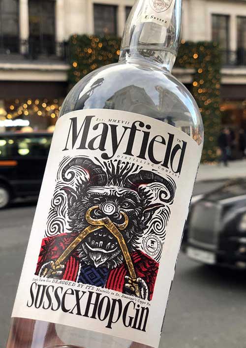 Mayfield-gin-month-2019.jpg