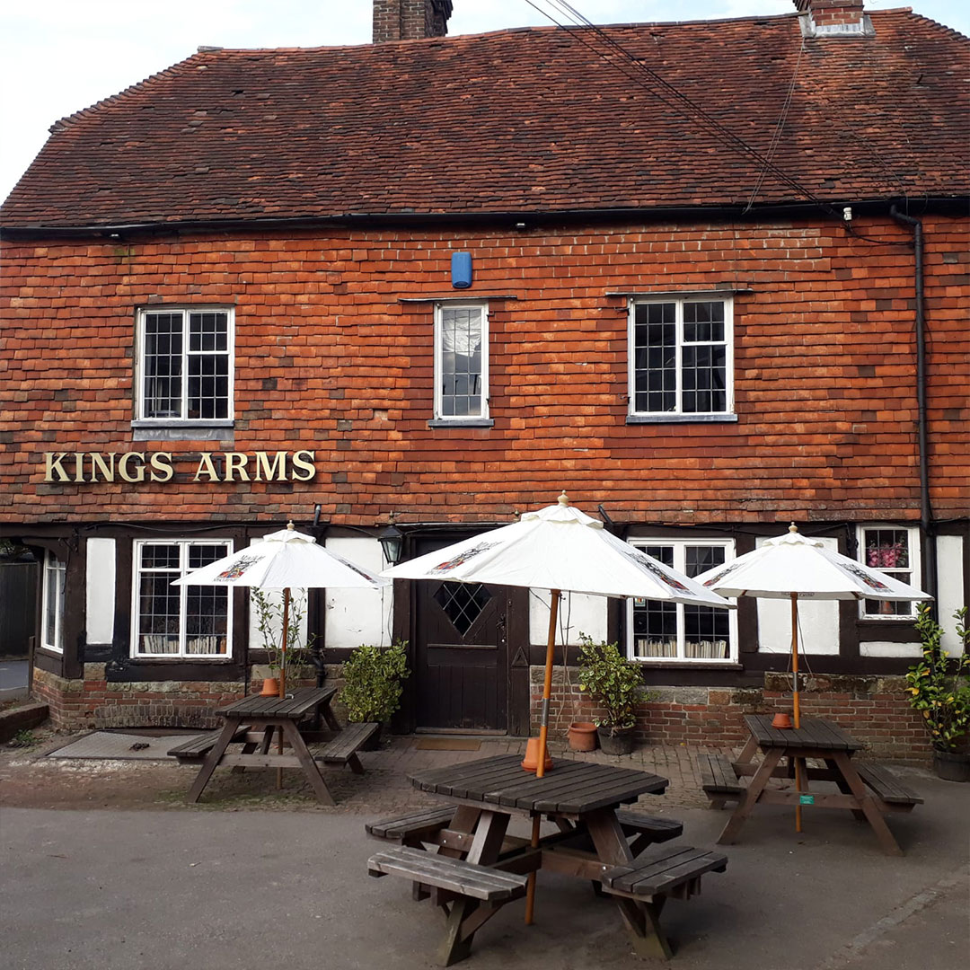 Mayfield---gin-trail---kings-arms.jpg