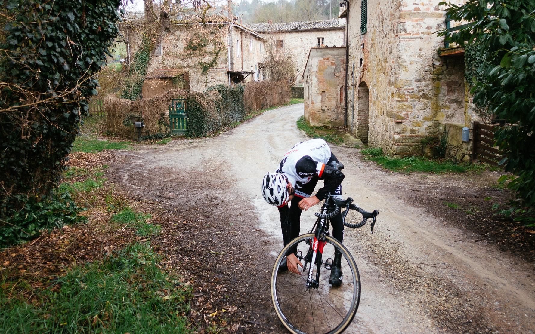 LTD_Tuscany_02.jpg