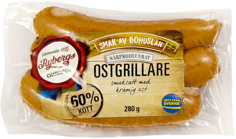 ostgrillare.png