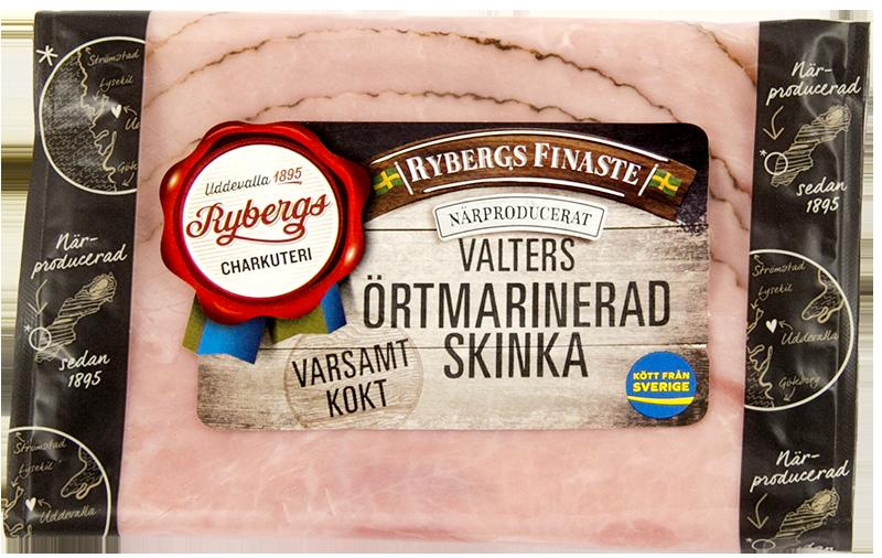valters_örtmarineradskinka.png