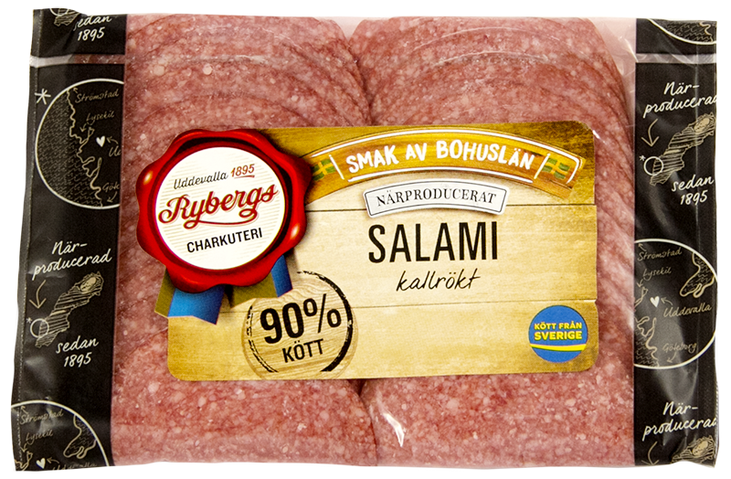 salami.png