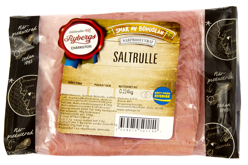saltrulle.png