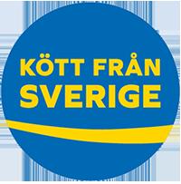 kottfransverige.png