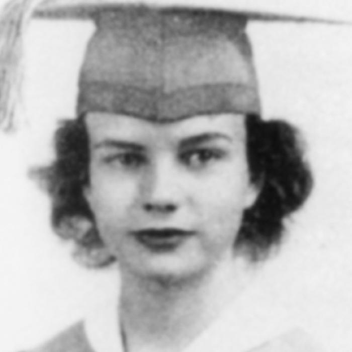 1948  - College Life