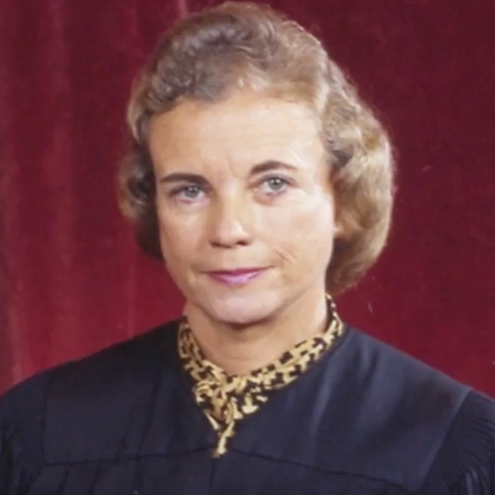 1957  - A Career in Law and Public Service