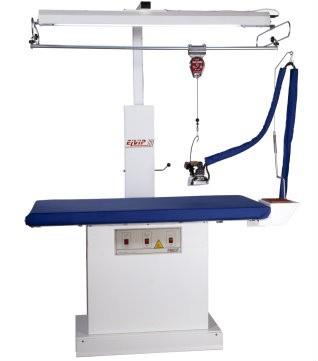 Irontable IT 300B -